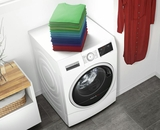 Tecnicos lavadoras Cabanillas del Campo - foto
