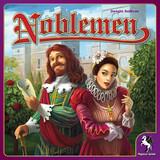 Juego de mesa Noblemen - foto