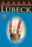 Juego de mesa Lübeck lubeck - foto