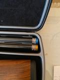 Beretta 692 sporting - foto