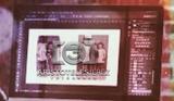 Editor Digital en León!!! - foto