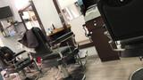Busco barbero  - foto