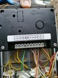 Electricistas autorizados - foto
