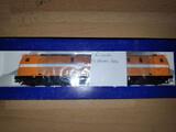 Roco 333 COMSA digital con sonido H0 - foto