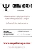 Psicología Online - foto