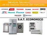 SERVICIO TECNICO PEDREGALEJO  - foto