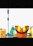 Limpieza del hogar,oficinas,empresas.etc - foto