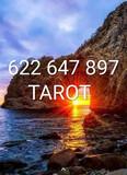 TAROT. TAROTISTA .TAROT  - foto