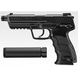 Pistola tokyo marui - foto