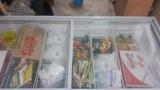 congelador - foto