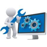 Técnico Informático – Electrónico Y Otro - foto