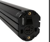 Bateria Bosch Powertube 400Wh - foto