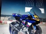 MecÁnico oficial de motos (a domicilio) - foto
