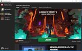 Cuenta de minecraft premium full acceso - foto