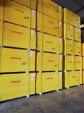 TABLEROS NUEVOS TRICAPA 11, 76 >>>>>> - foto