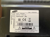 TELEVISION LED DE 32 SAMSUNG UE32EH5000