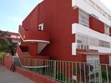 DUPLEX 3 HAB SAN FERNANDO DE MASPALOMAS - foto