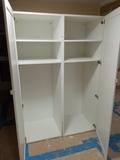 Mueble Ikea - foto