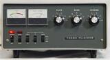 Amplificador Lineal HF - foto