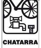 Compro chatarra - foto