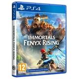 Inmortals fenyx rising Ps4 - Ps5 - foto