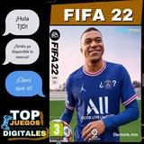 Juegos digitales ps4 & ps5 - foto