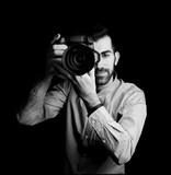 Fotografía corporativa, eventos,... - foto
