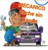 OTRA MARCA - MECÁNICO - foto