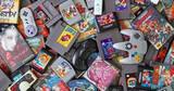 Videojuegos y consolas antiguas - foto