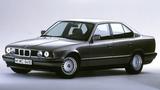 BMW 525TDS - foto