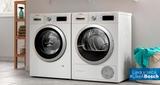 Técnico lavadoras Villanueva de la Torre - foto