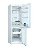 Reparación de frigorificos en Sagunto - foto