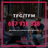 HACEMOS EL TFG - foto