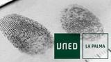 LIBROS CRIMINOLOGÍA UNED 2020/2021 PDF - foto