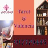 Tarot,astrologÍa,videncia. lo mejor - foto