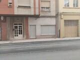 LOCAL EN UNA MAGNÍFICA ZONA COMERCIAL - foto