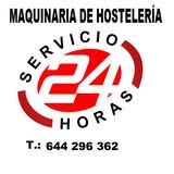 REPARACIÓN MAQUINARIA DE HOSTELERÍA - foto