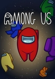 Among US Steam - foto