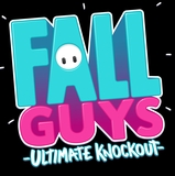 Fall Guys Steam - foto