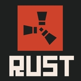 RUST Steam - foto