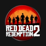 Steam: Red Dead Redemtion 2 - foto