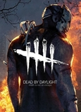 Steam: Dead by Daylight - foto