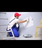 Pintor de 1 murcia - foto