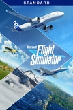 Steam: Microsoft Flight Simulator 2020. - foto