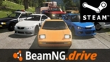 Steam: BeamNG.drive - foto