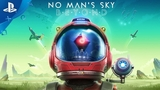 No Mans Sky Steam - foto