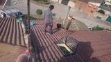 Reparacion y reforma de tejados - foto