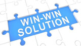 Diseño de páginas web para PYMES - foto