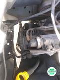 ALTERNADOR Citroen c3 2002 - foto