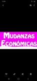 vaciados económicos en Palma - foto